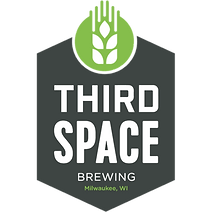 Third Space Brewing - ADAMM