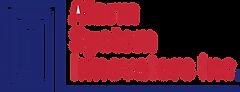 Alarm System Innovators Logo