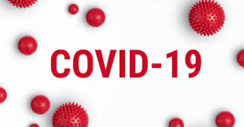 Taking Precautions to Stop the Spread of Covid-19