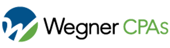 wcpa-logo-rsz.png