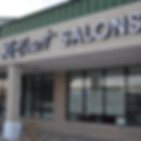 LeCourt Salons has four beautiful locations in Southeastern Wisconsin.