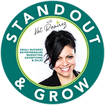 Stand Out & Grow Podcast