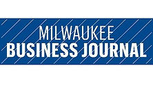 Milwaukee Business Journal.jpg