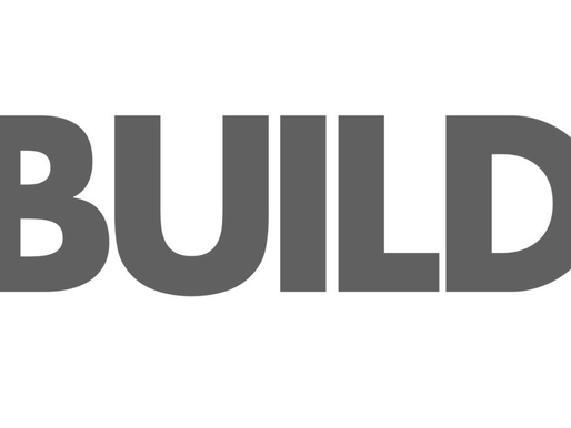 PRESS RELEASE: JFK Named Most Outstanding Luxury Home Builder & Remodeler in SE WI by BUILD Magazine