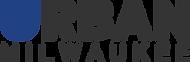 urbanmilwaukee-logo.png