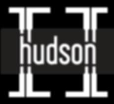 Hudson_Pillars_Reversed_165x125.png