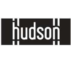 Hudson_Pillars_Reversed_165x125.png