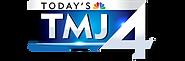 tmj4-logo.png