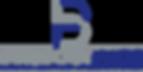 BuildoutPros - Logo