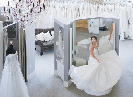 18 Tips for a Bride Planning Her Own Wedding
