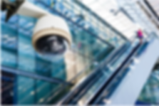 Home Surveillance System - Alarm System Innovators