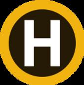 Hinterland Brewery - ADAMM