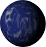 ball-148708_1280.png