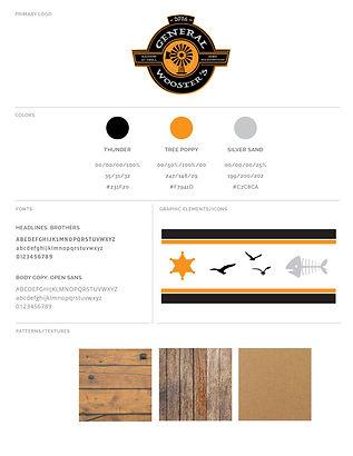 style guide_Artboard 1.jpg