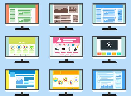 Top Trends Predicted For Digital Advertising In 2015