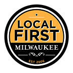 Local First MKE - adBidtise