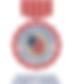 ptsy-logo_360x.png