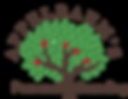 Appelbaum Logo - Appelbaum Personal Branding
