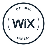 4 - official expert-01.png