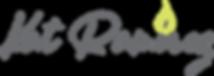 KatRamirez_logo.png