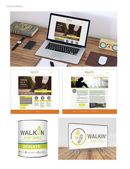 style guide_Artboard 6.jpg
