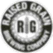 Raised Grain Brewing Company - ADAMM