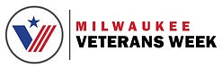Milwaukee Veterans Week