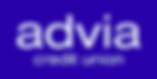 Advia-PurpleBackgroundLogo.eps.png