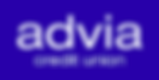 Advia-PurpleBackgroundLogo.eps.png