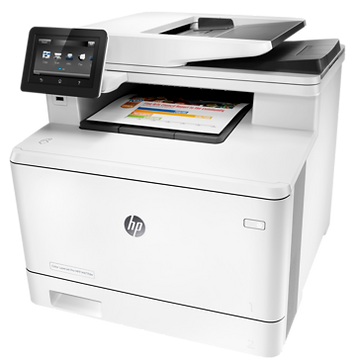 Premier Printing LLC