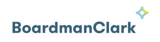 BoardmanClark