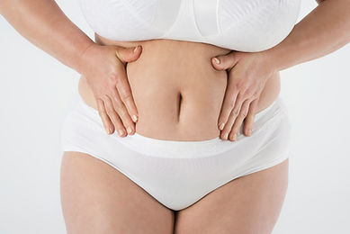 close-up-of-overweight-woman-F6KHZ68.jpg