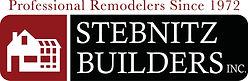 Stebnitz Builders .jpeg