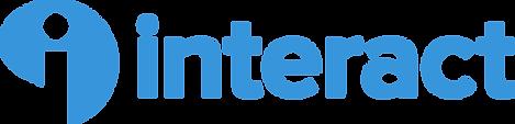 logo-interact.png