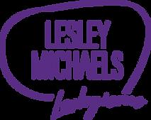 LM-logo-1wide-CMYK-HIGHtrans.png
