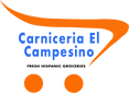Campesino Logo_transparent.png