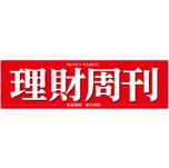 贊助商logo-14.png