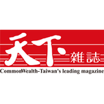 贊助商logo-04.png