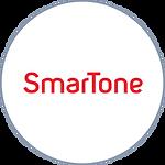image_testimonial_smartone.png