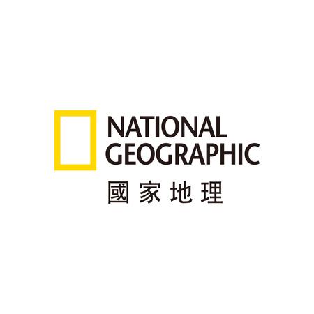 贊助商logo_工作區域 1.png