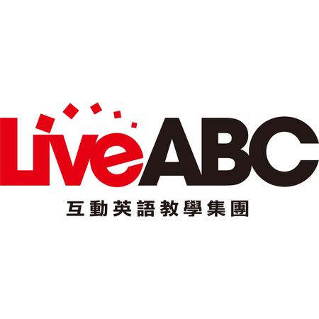 贊助商logo-07.png