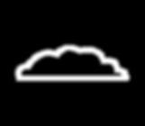 cloud-17.png