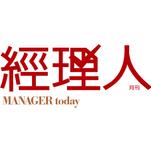 贊助商logo-05.png