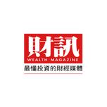 贊助商logo-13.png