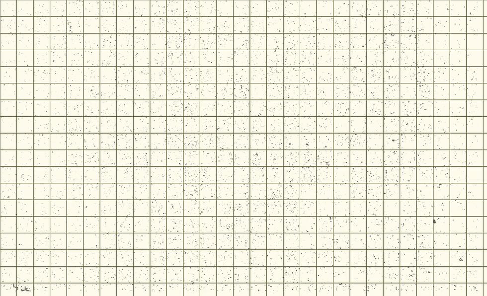 格紋-23.png