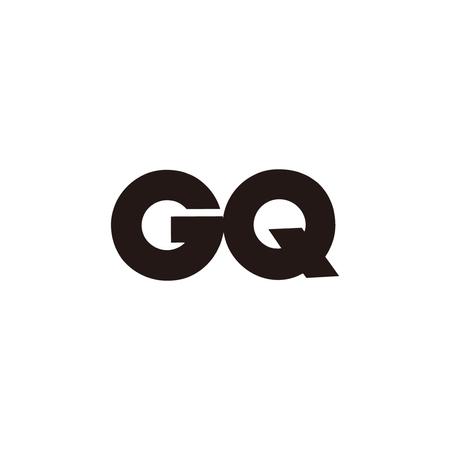 贊助商logo-16.png