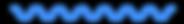 藍線線-20.png