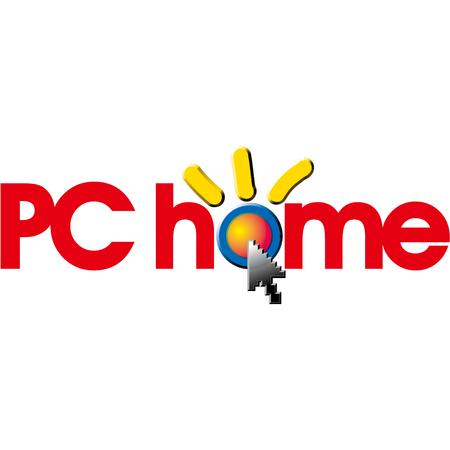 贊助商logo-11.png