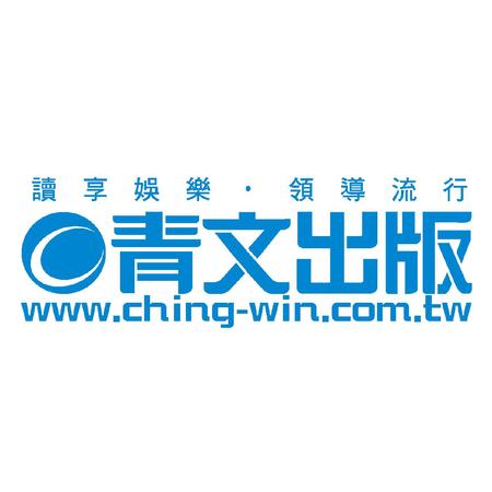 贊助商logo-08.png