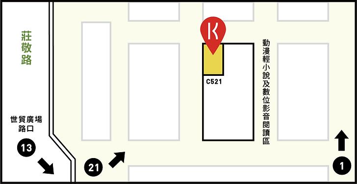 地圖-16.png
